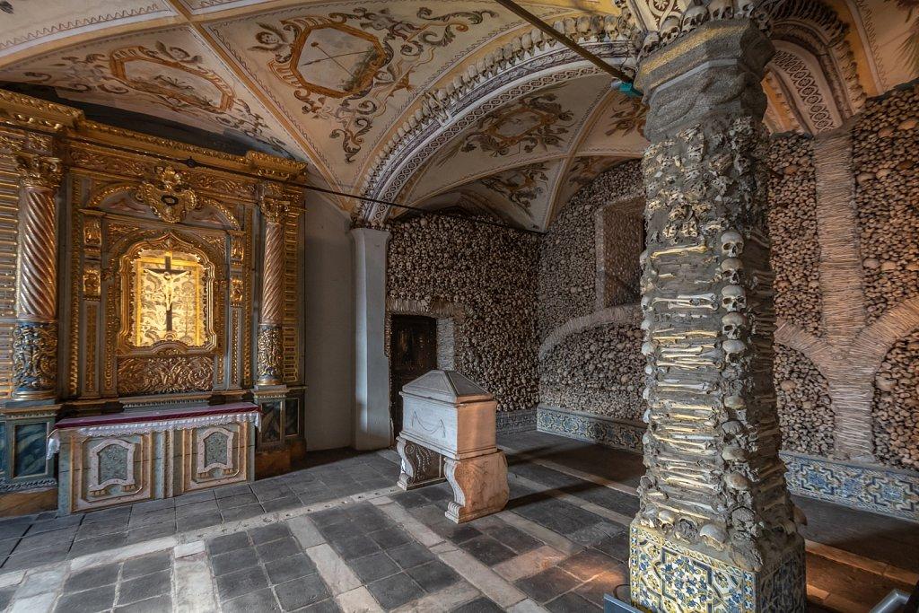 Bone-Chapel